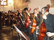 Eventi del Conservatorio