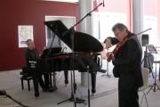 Festa internazionale della Musica 21 giugno 2014