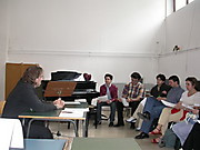 Docenti e partecipanti-10
