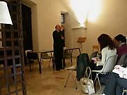Docenti e partecipanti-1