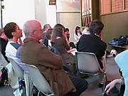Docenti e partecipanti-21