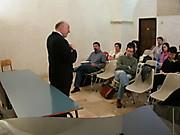 Docenti e partecipanti-3