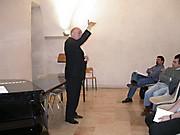 Docenti e partecipanti-4
