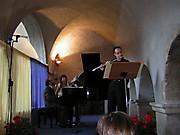 Partecipanti al Premio Speciale di Flauto-4