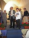 Partecipanti al Premio Speciale di Flauto-5