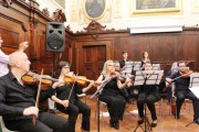 Atelier di orchestra barocca-4