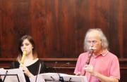 Atelier di orchestra barocca-6