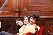 Atelier di orchestra barocca-7