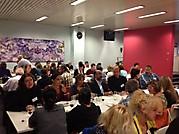 Convegno AEC settembre 2013-6