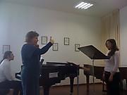 Masterclass Beata Szebesczyk-2