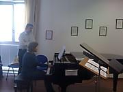 Masterclass Beata Szebesczyk-3