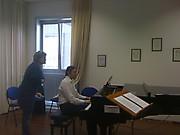 Masterclass Beata Szebesczyk-5