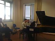 Masterclass Ignasi Jordà-1