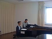 Masterclass Ignasi Jordà-3