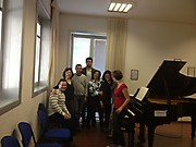 Masterclass Ignasi Jordà-8